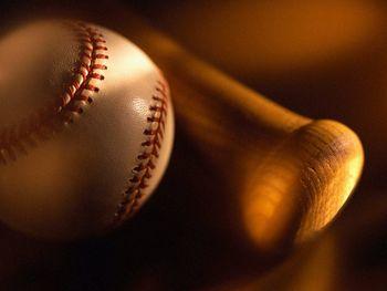 New_baseball_and_end_of_bat_display_image