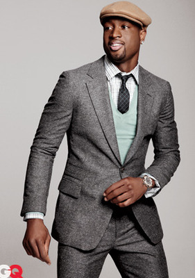 Dwyane-wade-300x430_display_image