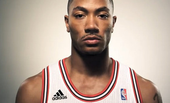 Derrick_rose_display_image