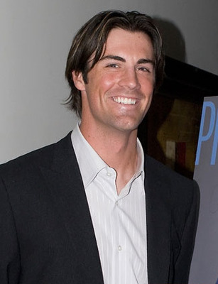 Cole_hamels_display_image