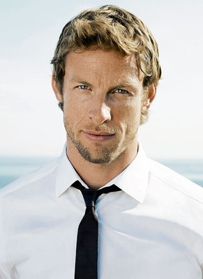 Jenson_button_display_image