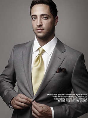 Ryan_braun_display_image