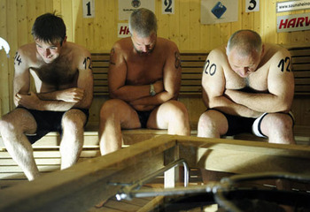 Esq-world-sauna-championships-03151-lg-72963319_display_image