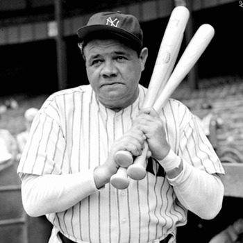 Babe-ruth_display_image