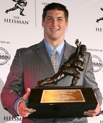 Tebow_heisman_display_image