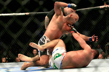 Ufc-139_display_image