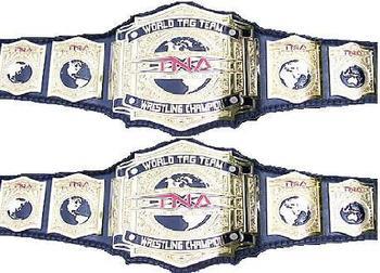 TNA_Tag_Titles_display_image.jpg?1321928