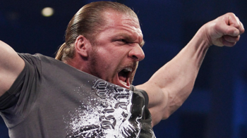 Bio-tripleh_display_image