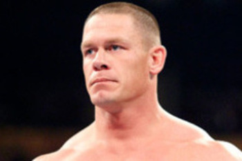 John-cena-record_display_image_original_display_image