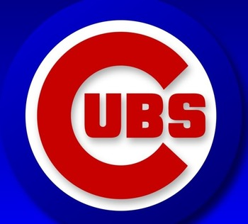 Cubslogo_display_image