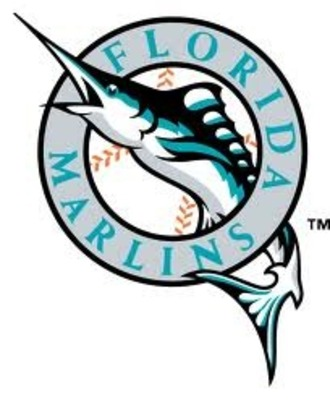 Marlins_display_image
