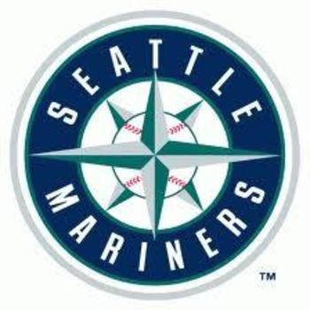 Mariners_display_image