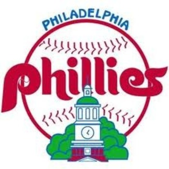 Phillieslogoold_display_image