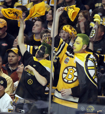 Bruinsfans1_display_image