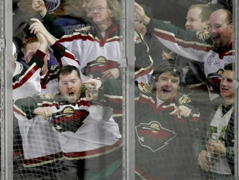 Wildfans_display_image