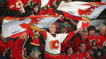 Flames-fans-getty090519_display_image
