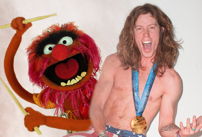 Shaunwhite-animal_crop_650x440