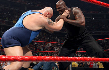 Big-show-shaquille-oneal-wwe_display_image