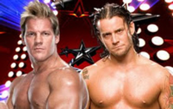 Chris_jericho_vs_cm_punk_display_image_display_image