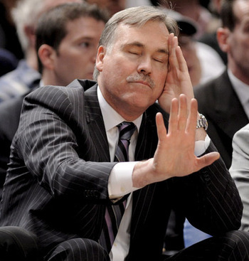 Mike-dantoni-knicks-20090318_zaf_e47_766_display_image_display_image
