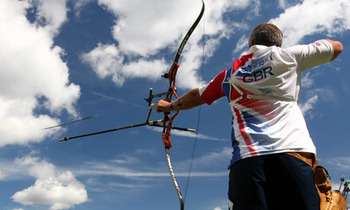 Archery-001_display_image