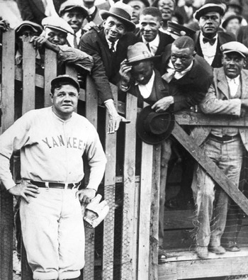 Babe-ruth-71989319_display_image