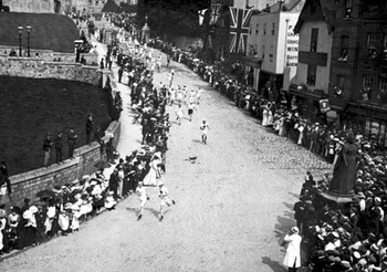 1908-summer-olympics-ap080701013-ga_display_image