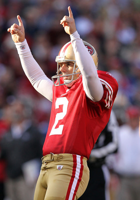 Akers was four-for-four against both the Redskins and Giants, providing the margin of victory in both games.