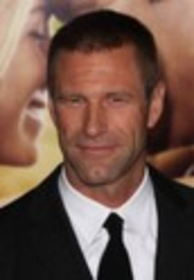 Aaroneckhart-sgg-088745_display_image