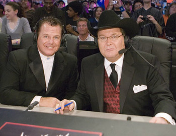 Jimross7_display_image