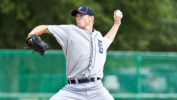 Photo courtesy detroit.tigers.mlb.com