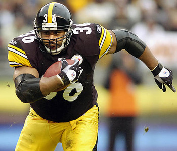 Jerome-bettis-5_display_image