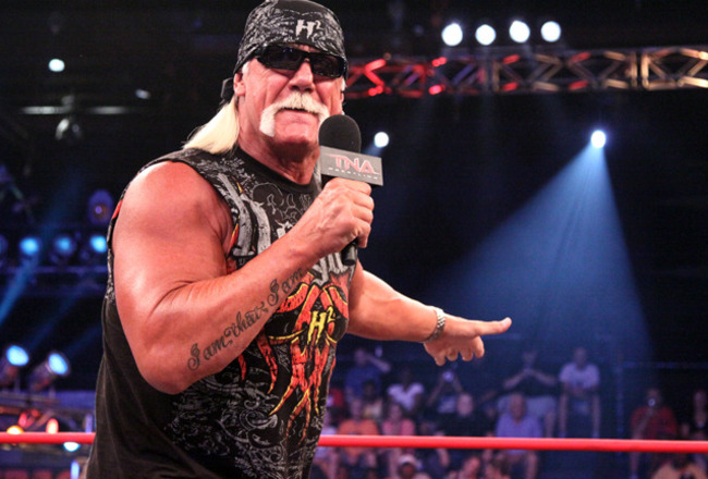 Hulk-hogan-tna_original_crop_650x440