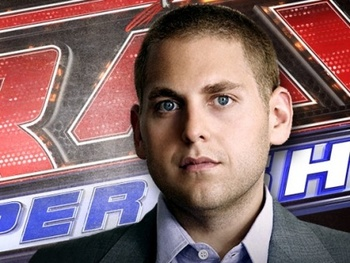 Rawjonahhill_display_image