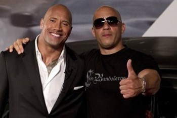 The-rock-vin-diesel-fast-five_display_image
