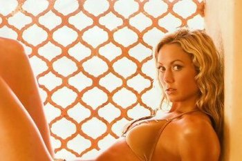 Stacy-keibler-george-clooney_display_image
