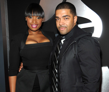 Jhud-david_display_image