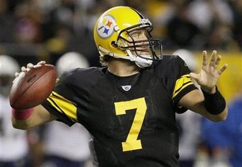 Benroethlisberger_display_image