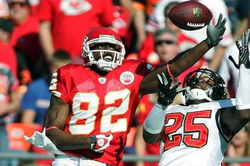 Dwaynebowe_display_image