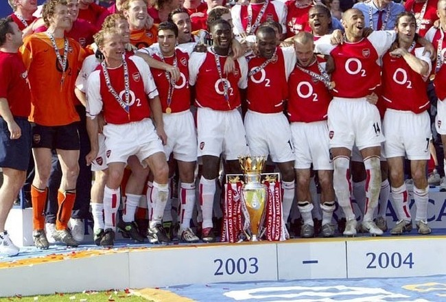 Invincibles2_crop_650x440