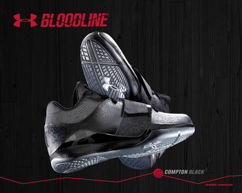 Under-armour-micro-g-bloodline-compton-black_display_image