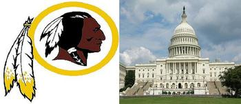 Redskinscapitol_display_image