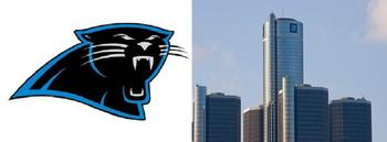Panthersgm_display_image