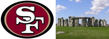 49ersstone_display_image