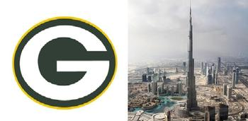 Packersdubai_display_image
