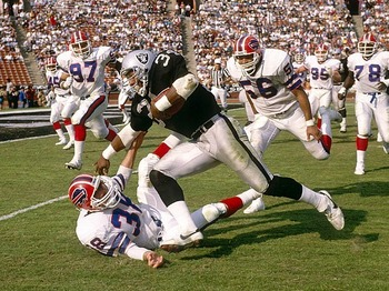Bo-jackson_78197832_display_image