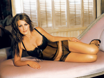 Kirsty_gallacher-1600x1200_display_image