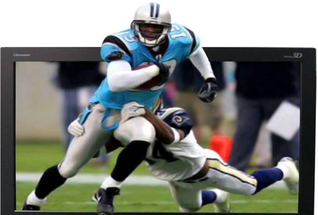 3d-tv-football-player_crop_650x440