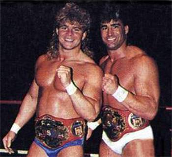 Z-manandbrianpillman_display_image