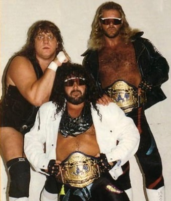 Fabulousfreebirds1_display_image